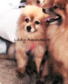 Lady Ammonite